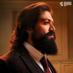 Bollywood rocking star yash hd looks 7 Beard Styles For Men, Hair And Beard Styles, Hair Styles, Beard Styles Images, Actor Picture, Actor Photo, Cool Hairstyles For Men, Long Hairstyles, Laura Lee