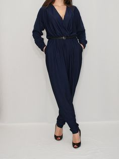 1e6ed04fdf5 bigcatters.com long sleeve jumpsuit 55  jumpsuitsrompers