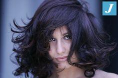 "Il Taglio Punte Aria dona ai capelli ""capacità di espressione"". #cdj #degradejoelle #tagliopuntearia #dettaglidistile #welovecdj #shooting #beautifulhair #naturalshades #hair #hairstyle #hairstyles #haircolour #haircut #fashion #longhair #style #hairfashion"