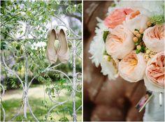 {Colleen + Wilks :: Green Gables Garden Estate} » Shane and Lauren Photography