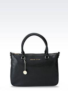 ARMANI JEANS|Bags