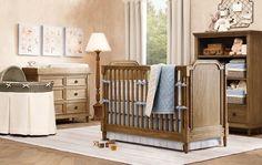 Resultado de imagen para cuarto lujosos para bebes niños