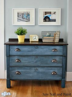 What a little imagination and TLC can do!! Find your home decor inspiration at #Goodwill! www.goodwillvalleys.com/shop/