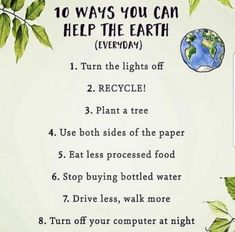 Let's show we can be kind to our planet. Small changes count Refuse refuseplastic reduce rethink recycle saveourplanet kindness thinking caring giftsforher careaboutourplanet onlinegifts onlinegiftshop geraldtonwa Save Planet Earth, Save Our Earth, Save The Planet, Our Planet, Earth Day, Earth For Kids, Save Earth Posters, Save Mother Earth, Earth Quotes