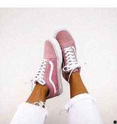 Shoe feels love? Liam Gallagher unveils Adidas Spezial range