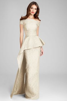 Champagne Mother of the Bride Dresses Brides Mom Dress, Mother Of The Bride Dresses Long, Mother Of Bride Outfits, Mothers Dresses, Mother Bride Dress, Grooms Mother Dresses, Grooms Mom Dress, Champagne Evening Gown, Gold Evening Gowns