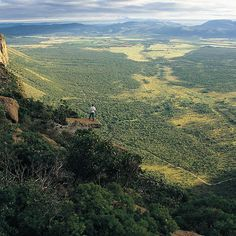 """Entabeni Safari Conservancy """"The Place of the Mountain"""", is situated in the World Heritage """"Waterberg Biosphere"""" of the Waterberg region. Sea Level, Mountain Range, Geography, South Africa, Grand Canyon, Safari, Earth, River, World"""