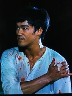 Bruce Lee Chuck Norris, Ultimate Dragon, The Big Boss, Martial Arts, My Idol, The Man, Brandon Lee, Fictional Characters, Sport