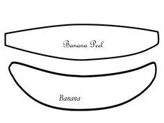 banana-pattern.jpg (800×600)
