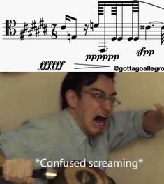 Funny Band Memes, Marching Band Memes, Band Jokes, Stupid Funny Memes, Music Memes Funny, Music Jokes, Music Humor, Band Problems, Flute Problems