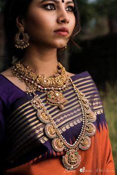 Indian Wedding Websi