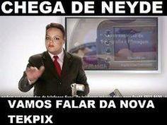#neyde
