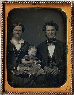 circa 1852