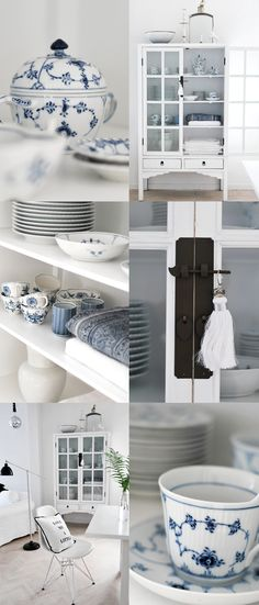 Baazars Webshop - Chinese furniture for Scandinavian home