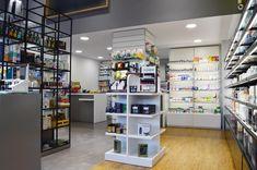 Πατητη τσιμεντοκονια / Lava finish by www.evomat.com Lava, It Is Finished, Closet, Home Decor, Armoire, Decoration Home, Room Decor, Cupboard, Pallet