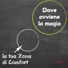 E tu? Sei fuori o dentro la tua zona di Comfort? http://www.autostima.net/shopping/mini.php?id_prodotto=551&utm_source=FB2013Ott09_cambiamento&utm_medium=FB
