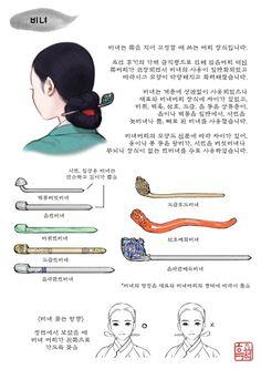 흑요석 search results on Grafolio Korean Traditional Clothes, Traditional Fashion, Traditional Outfits, Korean Anime, Korean Art, Korean Hanbok, Korean Dress, Japanese Outfits, Korean Outfits