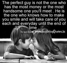 Love Quotes - Motivational Quotes about Love