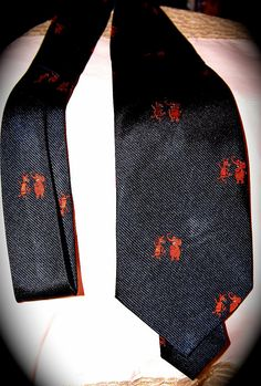 1980 brand new Two Party Political Taft by VintageUnderTheSun, $35.00