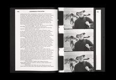 fabian_bremer_scrapbook_of_the_sixties_14.jpg