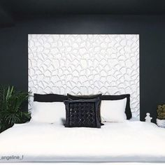 With the change of the season, many homeowners feel inspired to decorate and remodel their homes. To help you with your spring interior design efforts, I share my top ten decorating tips and tricks to help you decorate like a pro! Decorating A New Home, Decorating Tips, Interior Decorating, Interior Design, Home Decor, World Of Interiors, Beautiful Bedrooms, Home Accessories, Autocad