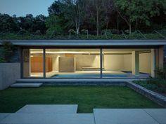 architecture_lapiscinadelroccolo_swimmingpool_pavillion_05