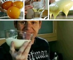 Learn how to make the legendary Gordon Ramsay Homemade Mayonnaise Recipe. We've included a video tutorial that will teach you how to make it. ADORE THIS RECIPE!!!