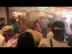 AV Lyfe Does NYC - The Henley Cloud Contest - YouTube #AvidLyfe #AV #AVLyfe #ACT