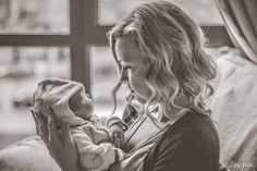 Viernes de Foto: El pequeño Martín, Sesión Newborn. Newborn photography. Detalles bebé. Baby. Love. Cute. Recién nacido. Lady Selva fotografía, Asturias.Miradas.