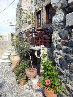 Cultural Village (Pyrgos, Greece): Address, Phone Number, Tickets & Tours, Specialty Museum Reviews - TripAdvisor