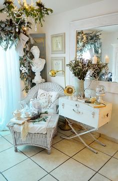 shabbyo_decorativo_04