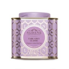 This tisane delivers delicate notes of fine cut peppermint leaves that mingle perfectly with anti-oxidant rich South African green rooibos, creating an . Provence, Herbal Plants, Grey Tea, Tea Companies, Tea Packaging, Tea Tins, Brewing Tea, Loose Leaf Tea, Rolo