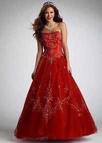 Affordable Wedding Dresses | On Sale Now | Shop at Davids Bridal