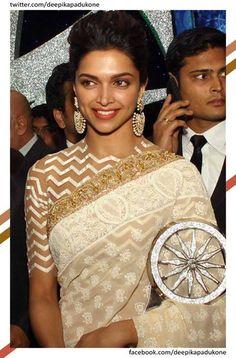 Deepika Padukone, Deepika Padukone makeup, bollywood celebrity, Deepika Padukone…