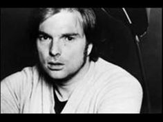 Someone Like You - Van Morrison.wmv