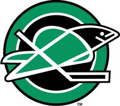 Oakland Seals Alternate Logo (1968) - Another variation of the primary logo. More information welcome.