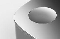 d r i p s: Photo Id Design, Pattern Design, Mingyu, Playstation, Design Language, User Interface Design, Shape And Form, Concave, Interactive Design