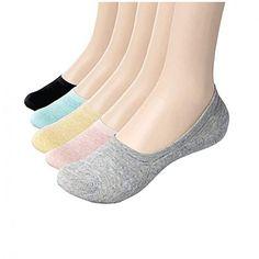 c1706756d52a0 20 Best Socks & Hosiery