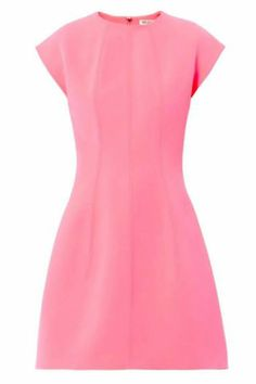Foto: 25 perfect dresses for every spring occasion: http://hbazaar.co/6182997j