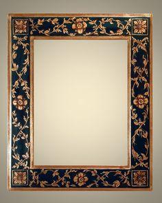 Vintage gold gilded frames free printables printables for Cornici a giorno misure standard
