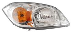 Eagle Eyes GM364-B001L Chevrolet Driver Side Head Lamp Eagle Eye Lights http://www.amazon.com/dp/B003SZUVM6/ref=cm_sw_r_pi_dp_TUA9wb0KD3X8A