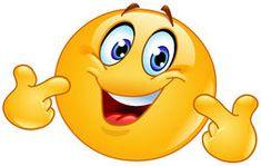 Emoticon Depresso - Scarica tra oltre 68 milioni di Foto, Immagini e Vettoriali Stock ad Alta Qualità . Iscriviti GRATUITAMENTE oggi. Immagine: 56094937
