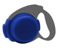 RuffBowl, $8.00