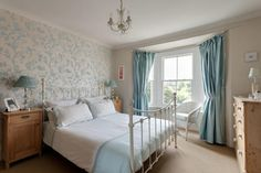 Die 54 besten Bilder von schlafzimmer renovieren in 2019 | Bedroom ...