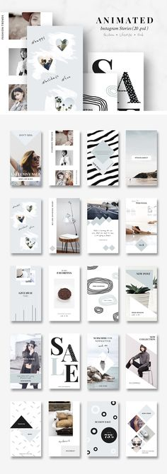 Best ideas for mobile screen design iphone app Ios Design, Layout Design, Iphone App Design, Interface Design, Travel Design, Iphone App Layout, Android Design, Instagram Design, Instagram Posts