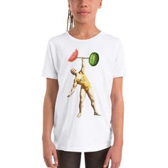 Forzudo | Cosa Bonita | Tienda online T Shirt, Women, Fashion, Pretty, Store, Hipster Stuff, Supreme T Shirt, Moda, Tee