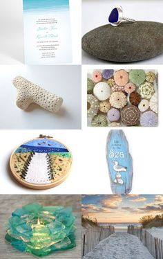 Take Me To The Beach by Amanda on Etsy--Pinned with TreasuryPin.com