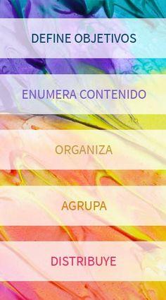 Páginas web: primeros pasos - Solo Ibiza
