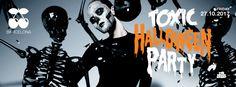 How to Celebrate Halloween in Barcelona - https://bcn4u.com/how-to-celebrate-halloween-in-barcelona/