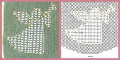 Collage+di+Picnik+(7).jpg (1024×517)